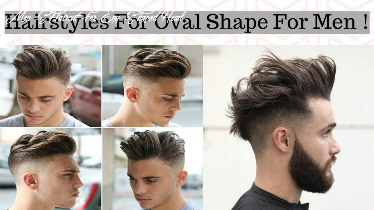 Hairstyle for v face shape male hairstyle for v face shape male