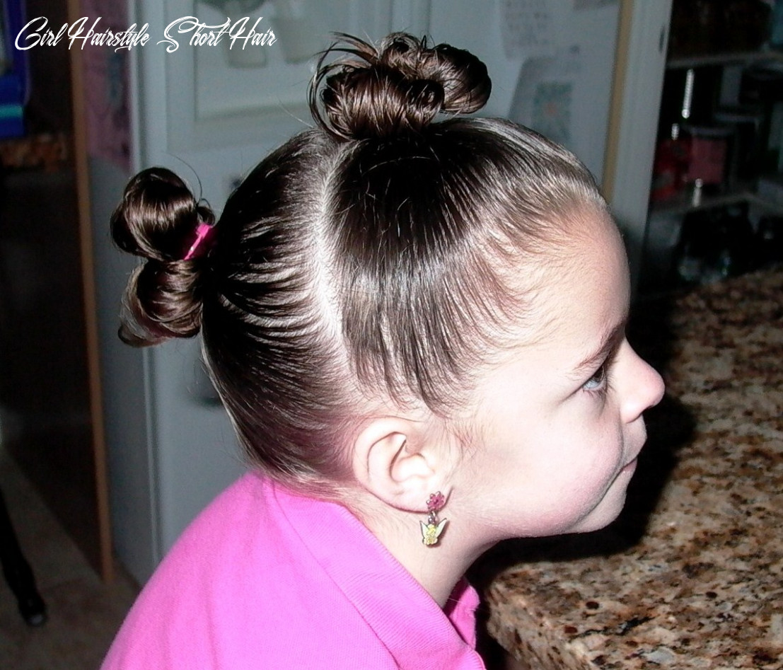 Hairstyle picture   hairstyle   trendy hairstyles   haircut