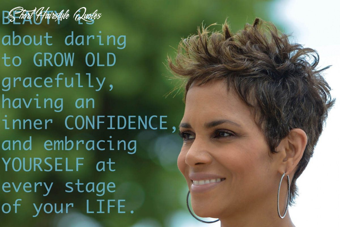 Hairstyle quotes and sayings unique short deep quotes gallery short hairstyle quotes