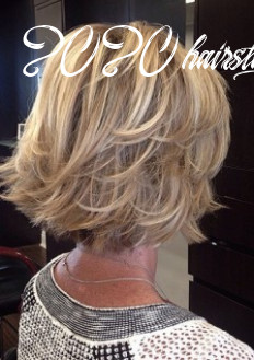 Hairstyles and haircuts for older women in 10 — therighthairstyles 2020 hairstyles for women