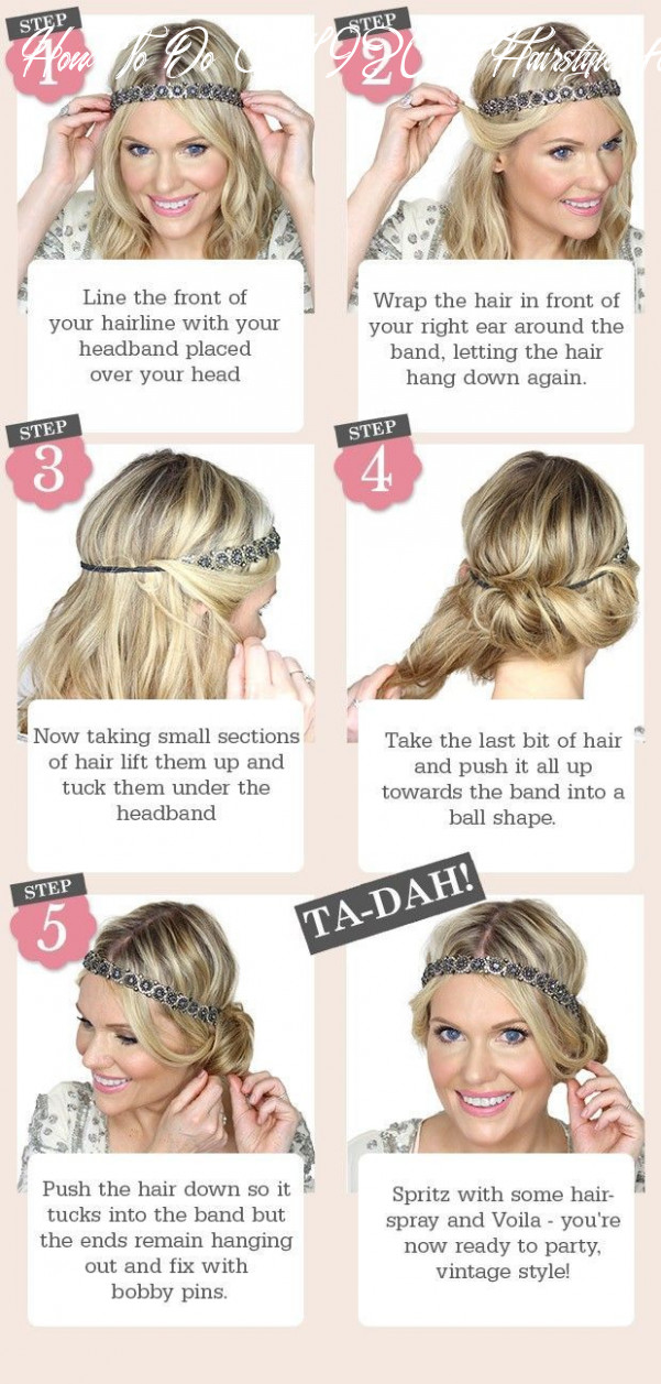Hairstyles for long hair tutorials shag | vintage hairstyles for