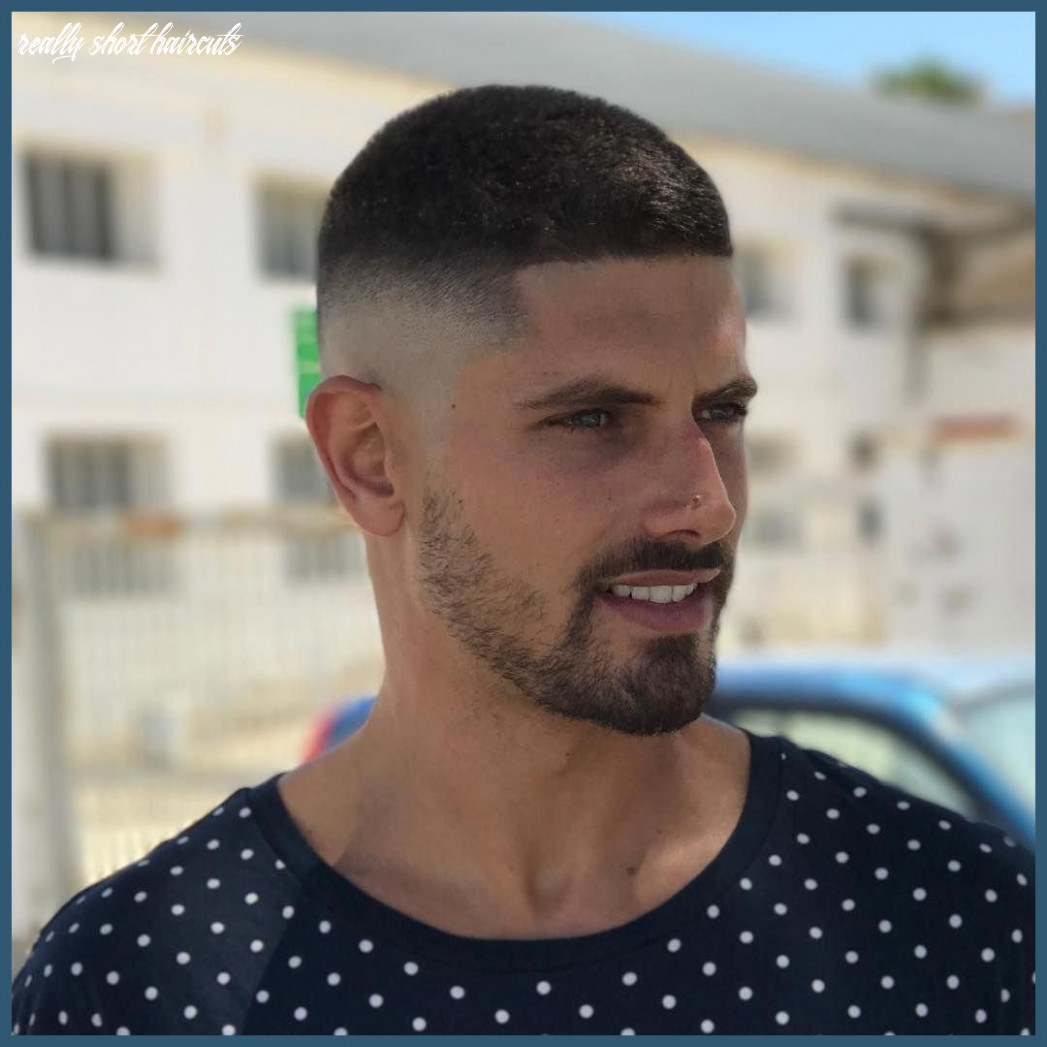 Hairstyles for men with really short hair 11 pin on mens