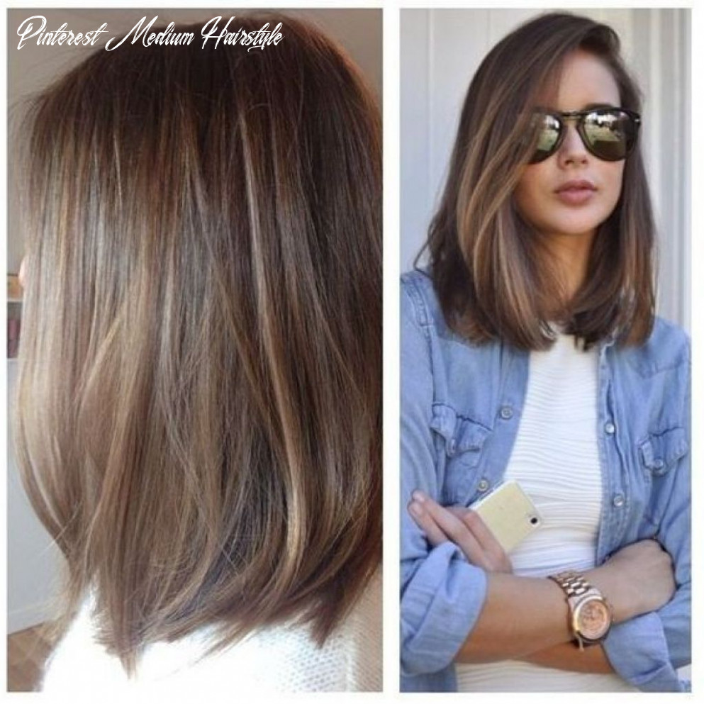 Hairstyles for women 8 8 unique haircuts ideas on pinterest