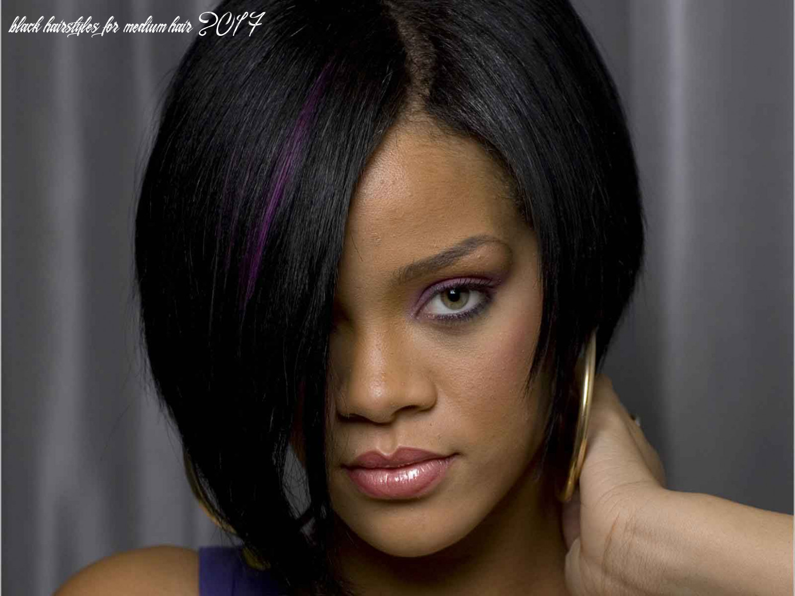 Hairstyles: Quick Weave Bob Hairstyles 12