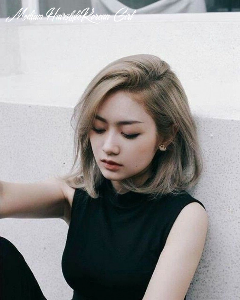 Hairstyles women asian 10 modern asian hairstyles for women and