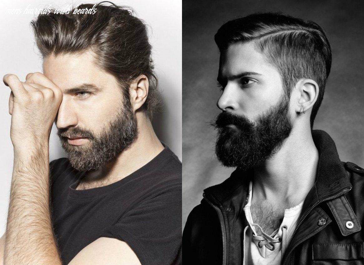 Hot and Trend Men Hairstyles in 11 | Hot Men Hairstyles