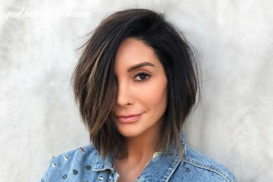 How to choose the right layered haircuts   lovehairstyles