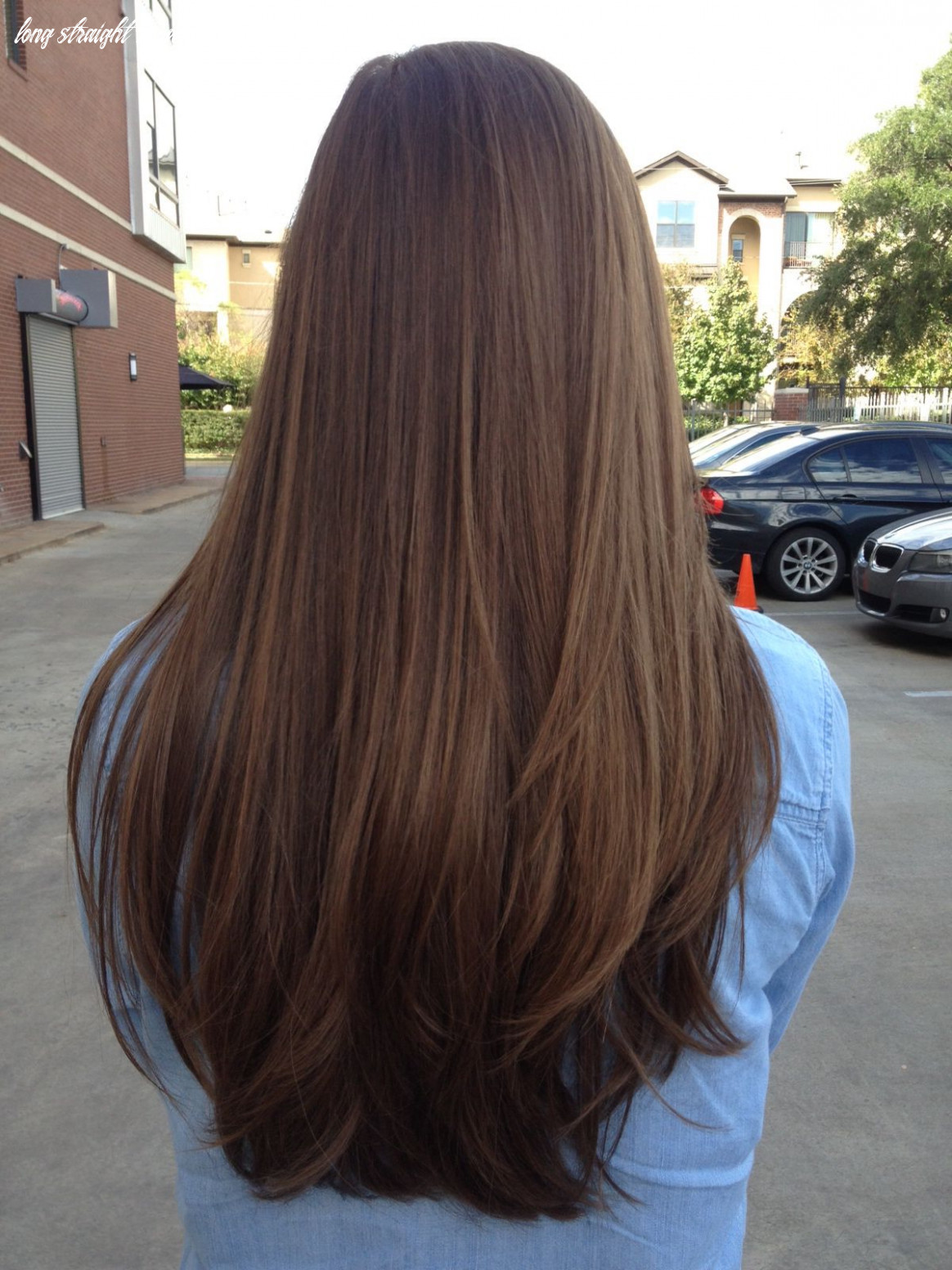 How to grow long beautiful hair | cabelo longo, cabelo comprido