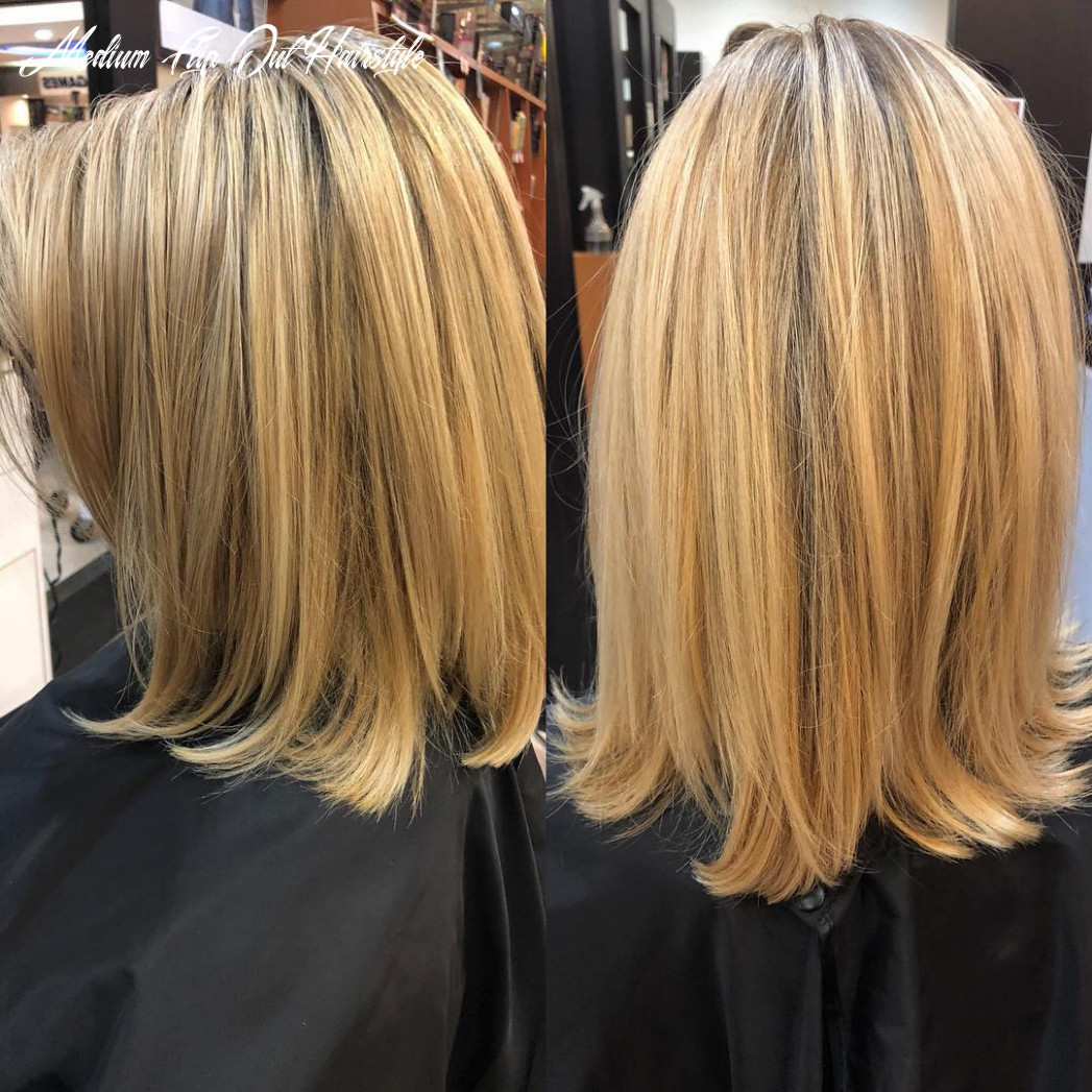 How to pull off a lob this summer 10 hottest long bob hairstyles