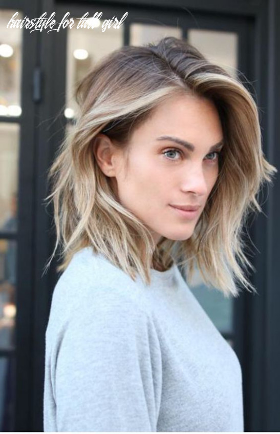 Ideas to go blonde short icy ombre allthestufficareabout com
