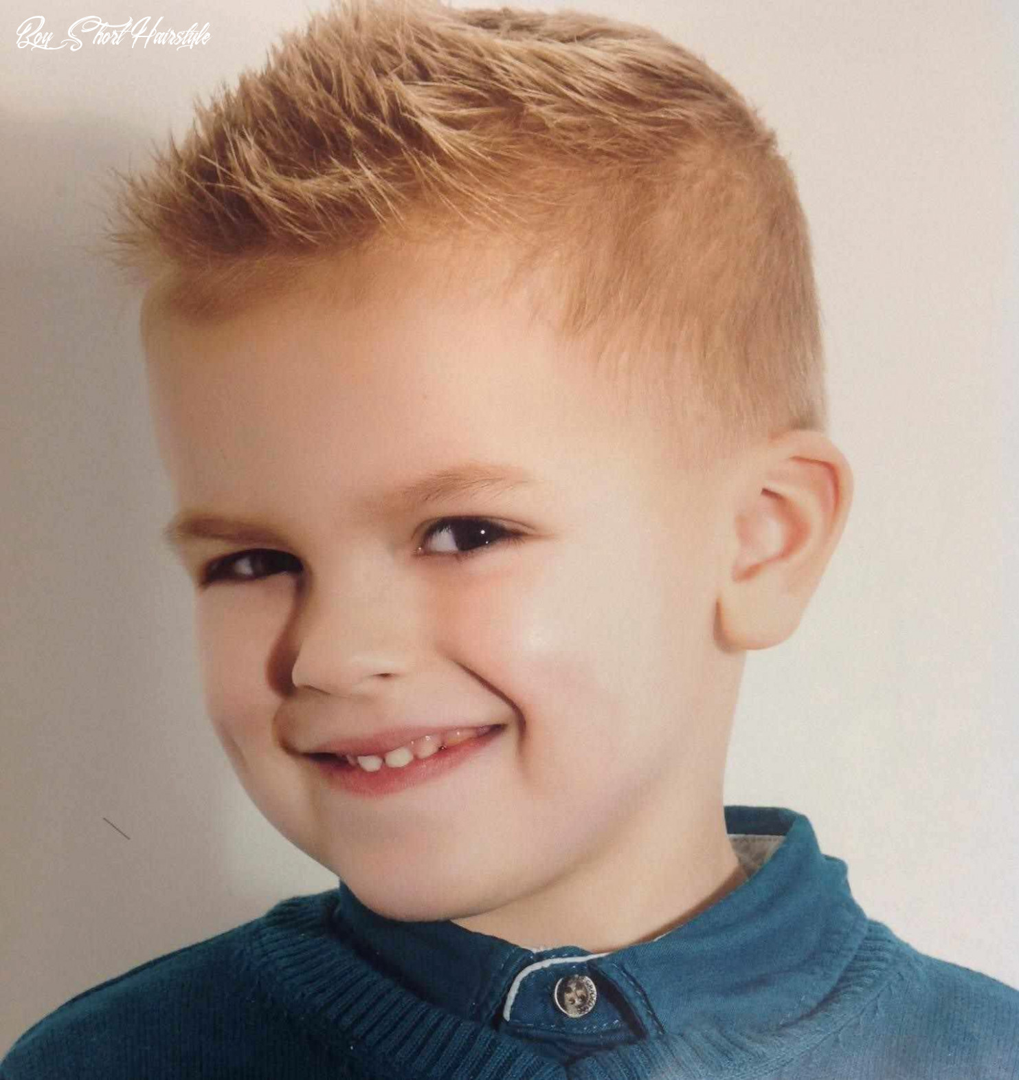 Image result for little boys short haircuts | boy haircuts short