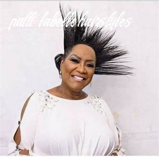 Image result for patti labelle hair   hair styles, new hair, crazy