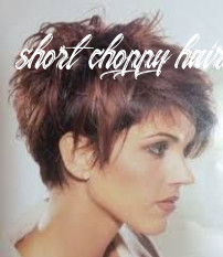 Image result for short spikey hairstyles for women over 11 11
