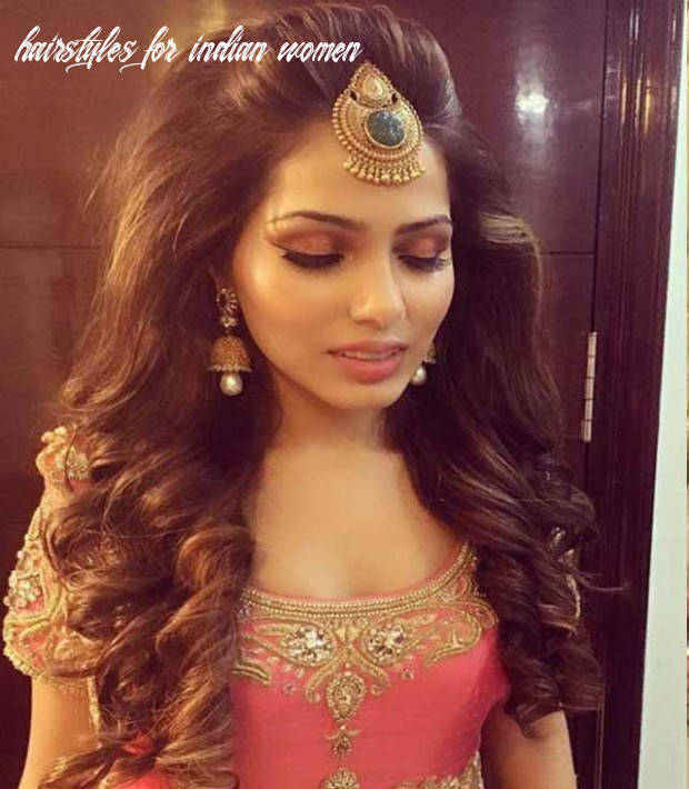 Indian Women Hairstyle for Android - APK Download