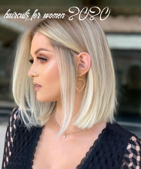Insane bob hairstyles for women to look hot in 10 in 10