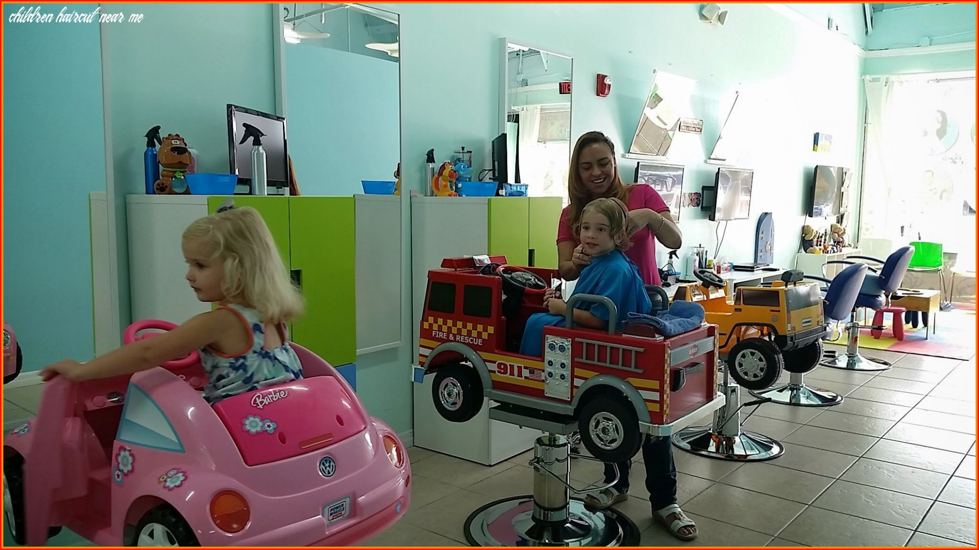Inspiring haircut for kids near me gallery of haircuts style 12