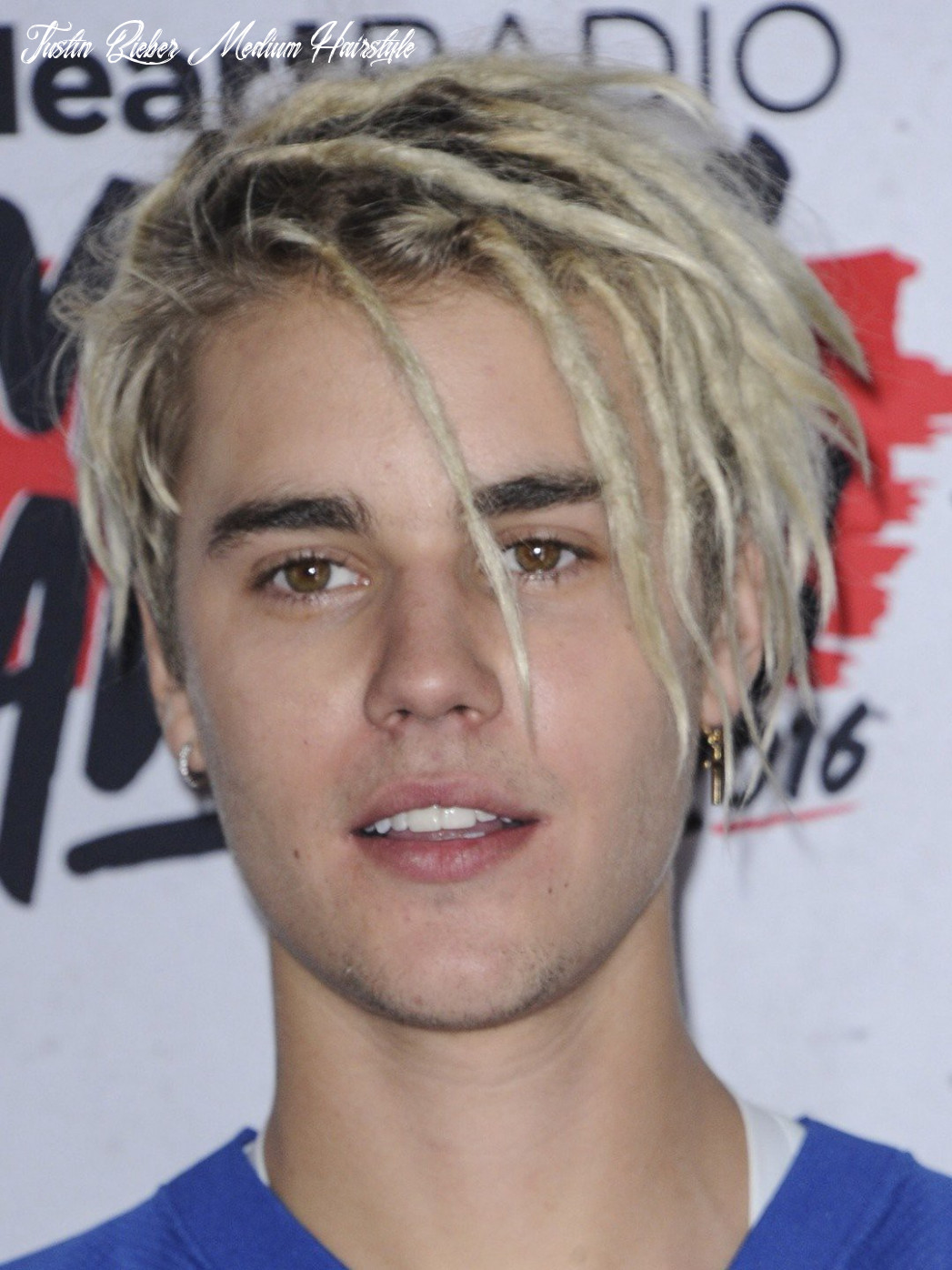 "Justin Bieber Feels ""Confused"" by Selena Gomez - Down in the ..."