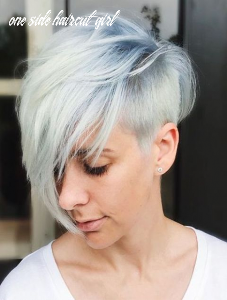 Latest Hairstyles For Girls With Short, Medium & Long Hair ...