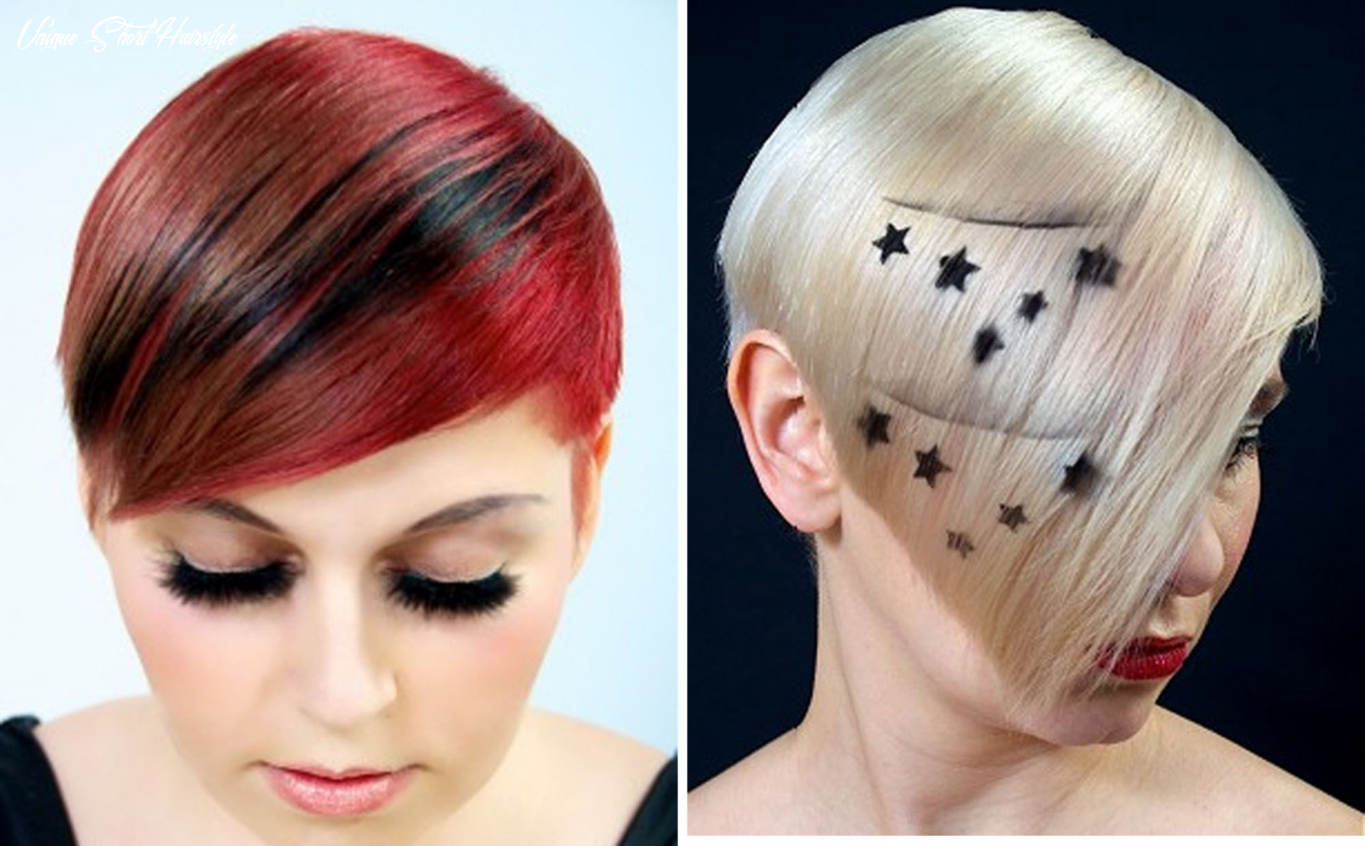 Latest short haircuts by hairdresser as short hair ideas | colores