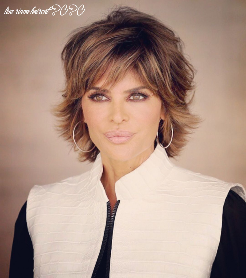 "Lisa rinna on instagram: "" in 12 