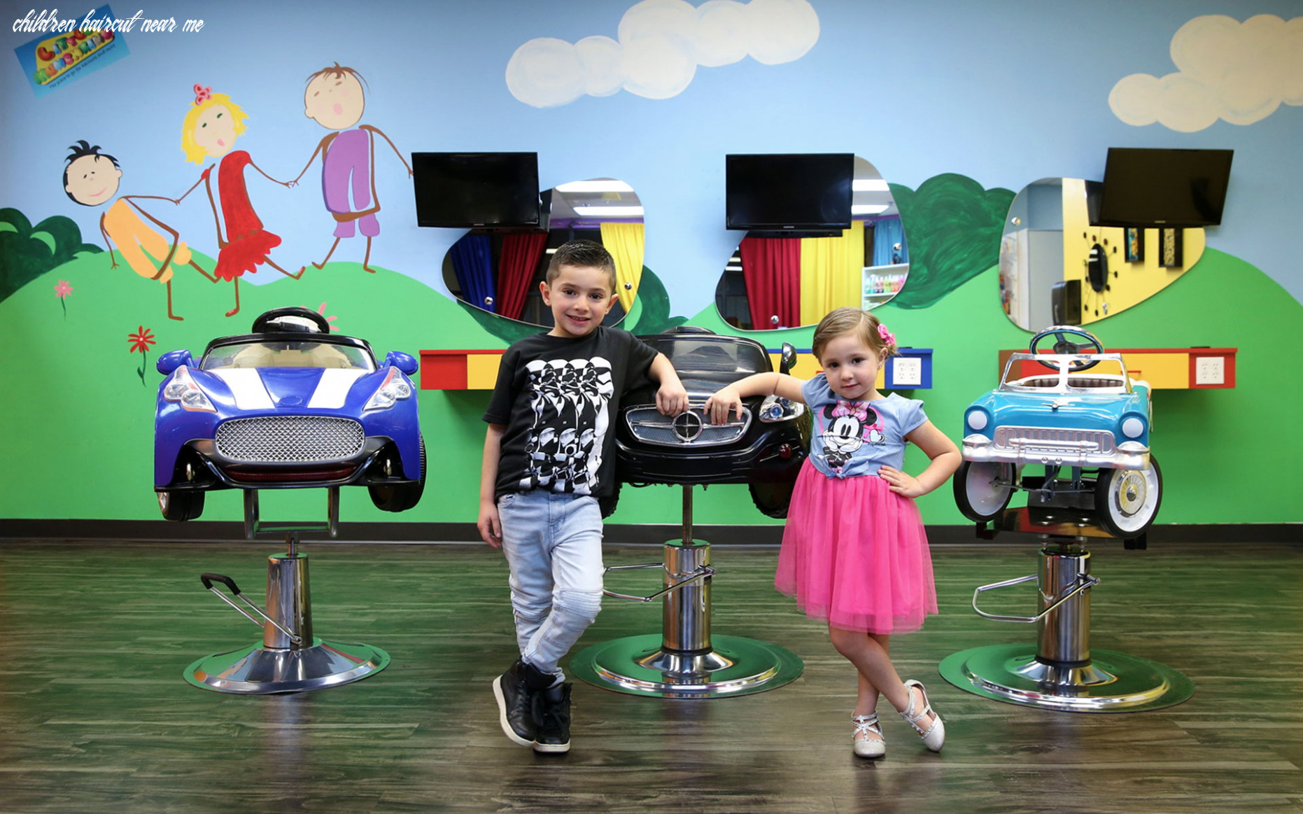 Little munchkins | kids haircuts, hair styles and so much more