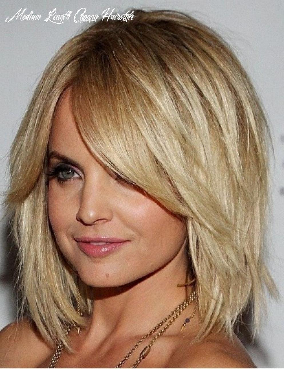 long choppy hairstyle pictures - WOW.com - Image Results   Hair ...