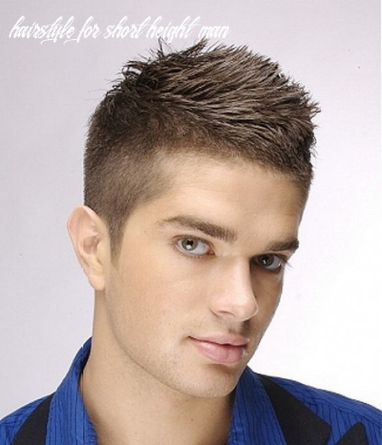 Maybe with less height on top | boys haircuts, boy haircuts
