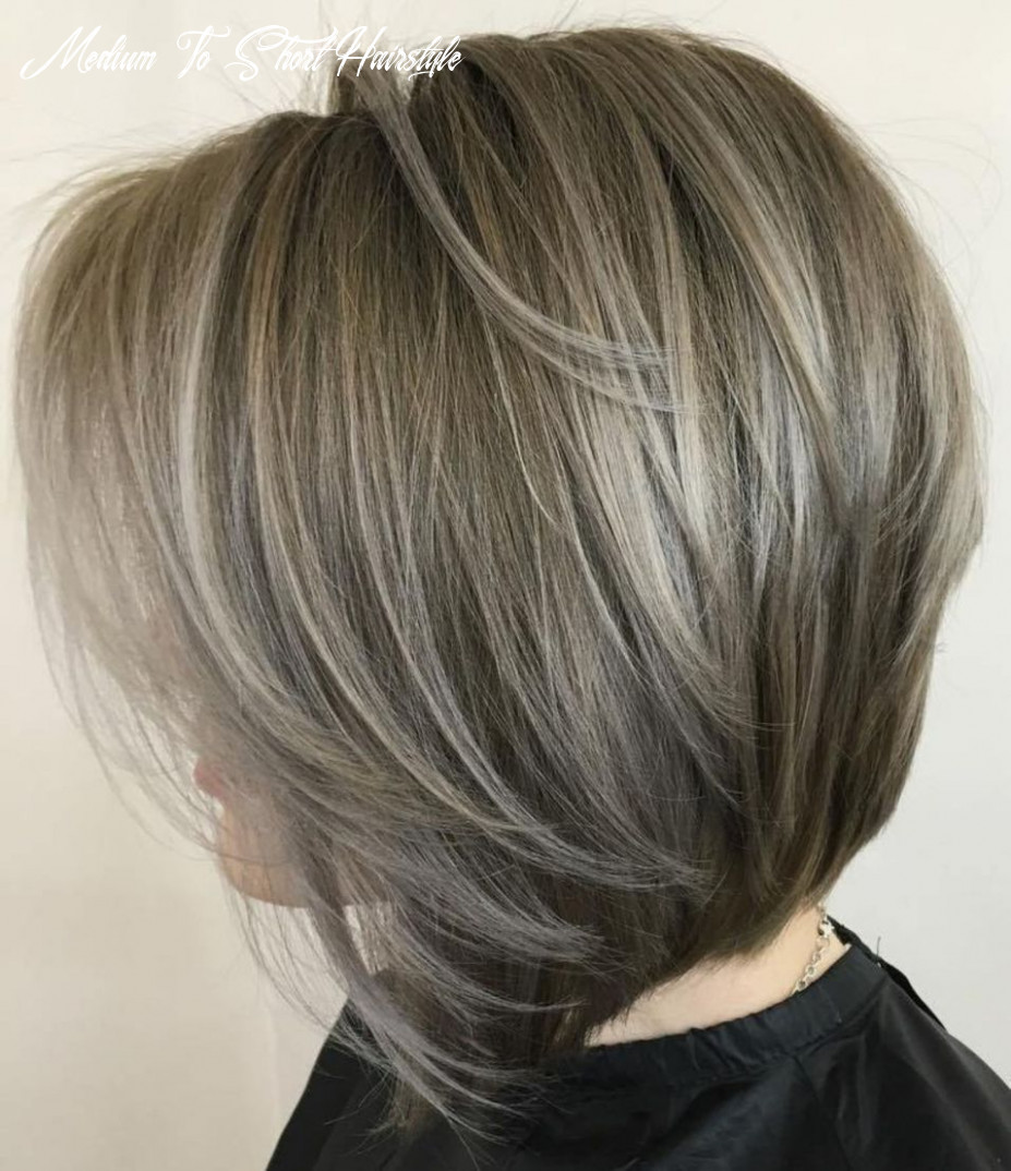 Medium bob hairstyles 8 you should know latesthairstylepedia