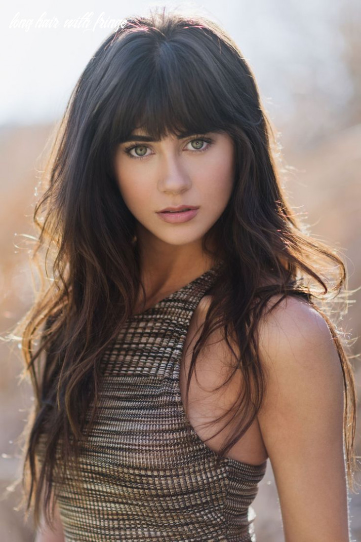 Medium hairstyles to make you look younger   long hair styles