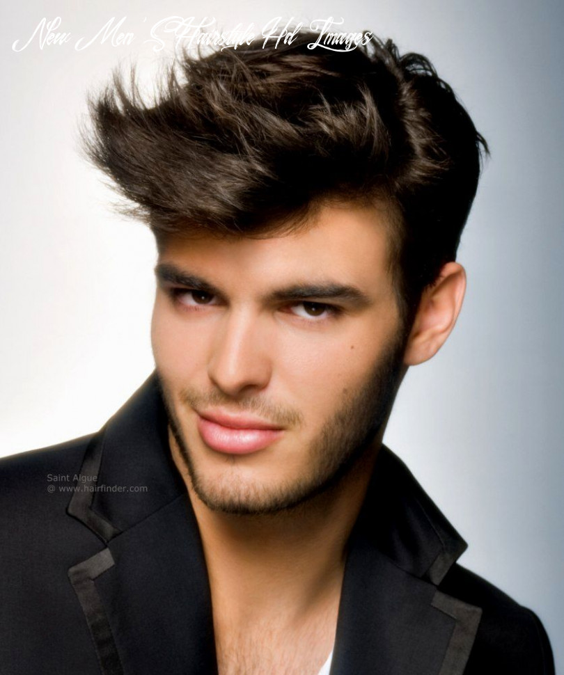 Men hairstyles hd | mens hairstyles short, simple hairstyle for