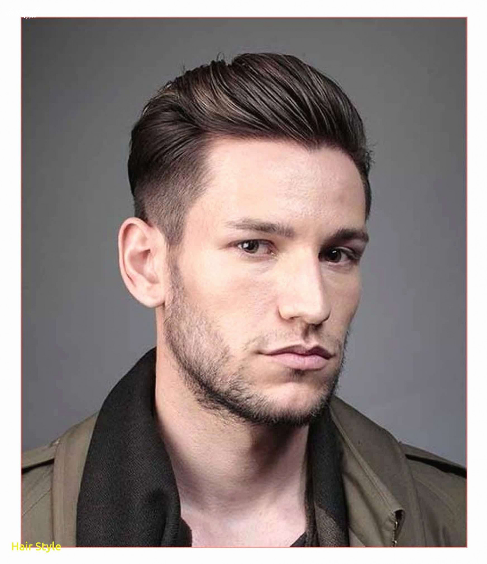 Mens short quiff hairstyles awesome cool hairstyles for guys with