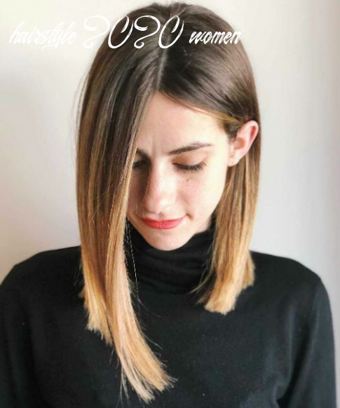 Most wanted long bob hairstyles 9 for professional women not to