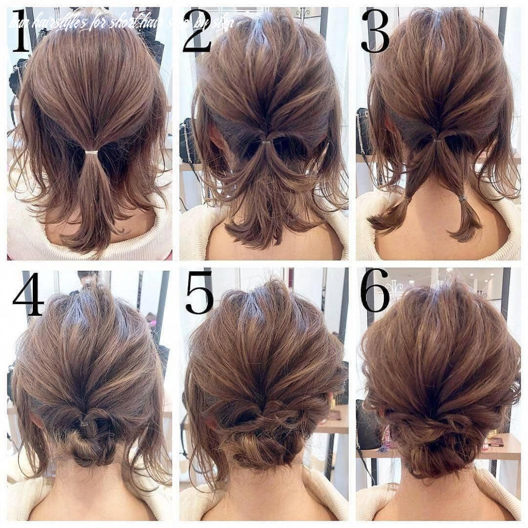 Natural hairstyles braids updo #naturalhairstyles | short wedding