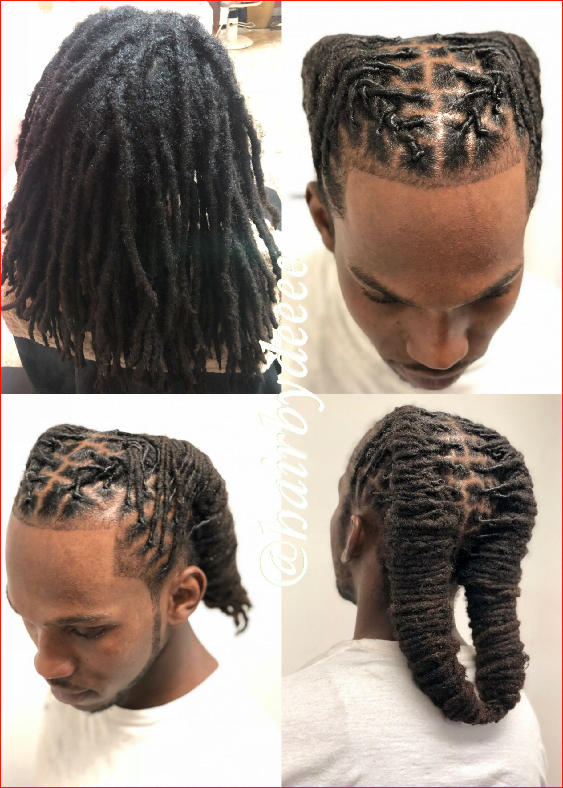 New Dreadlocks Hairstyles for Guys Picture Of Hairstyles Trends ...