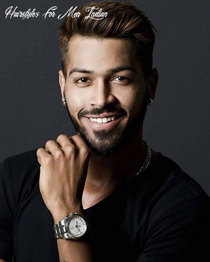 New hairstyle for Indian boys trending in 12 | Gogetviral