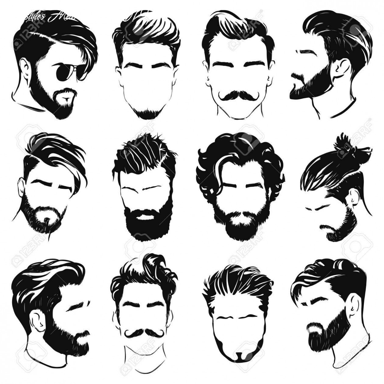 New hairstyle for indian boys trending in 8   gogetviral hairstyles mens indian 2019
