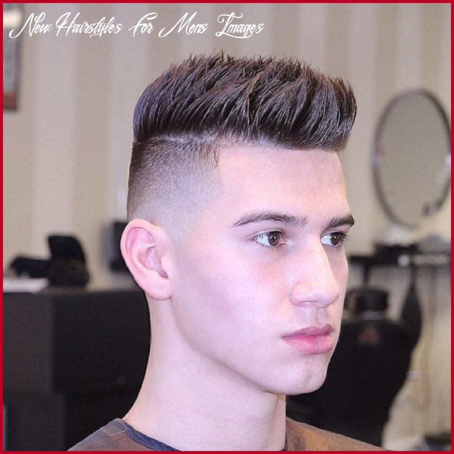 New Men Hairstyles 10 Wedding Ideas New Hairstyles for Men ...