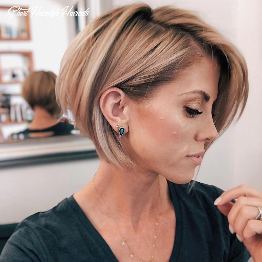 New Pixie And Bob Short Haircuts For Women - Modern Hairstyles ...