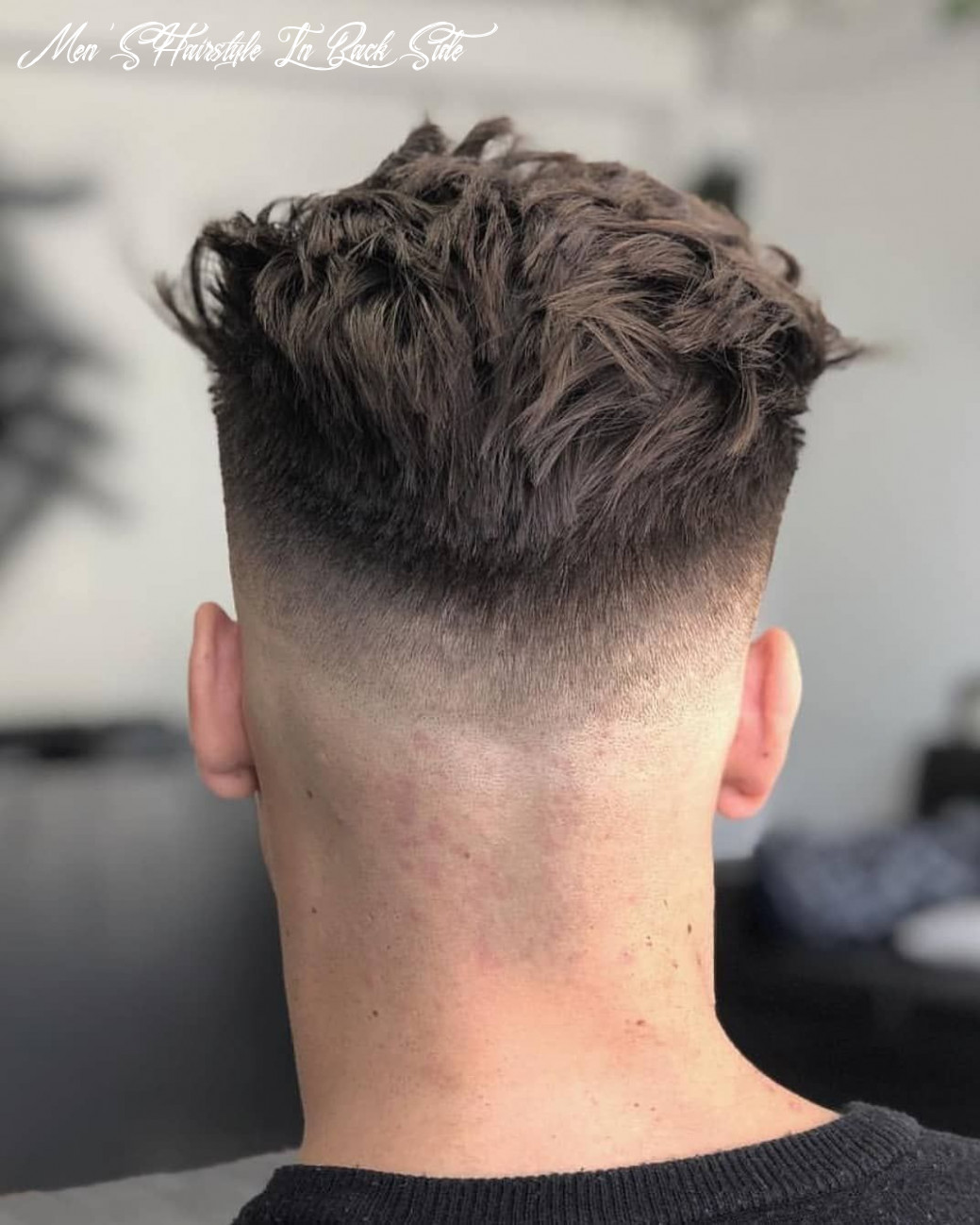 New] the 8 best hairstyles for men (in the world)   mens