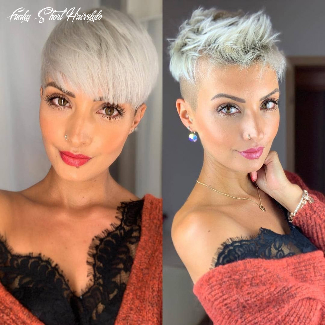 "Official Page Short Hair Ideas on Instagram: ""❤ credits to ..."
