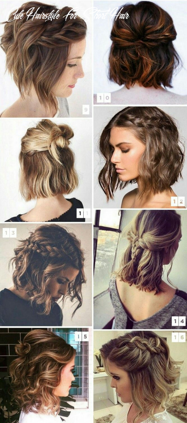 Pin by amy kitty on wedding hair styles | cute hairstyles for