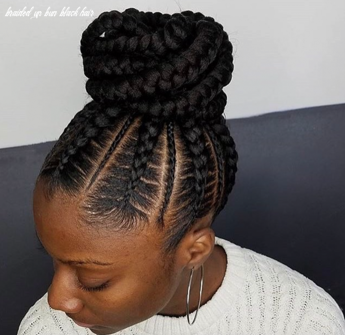 Pin by candice harris brown on love my hair | natural hair styles