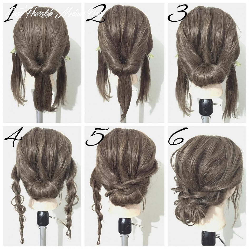 Pin by cecilia tang on hair style   braided hairstyles for wedding