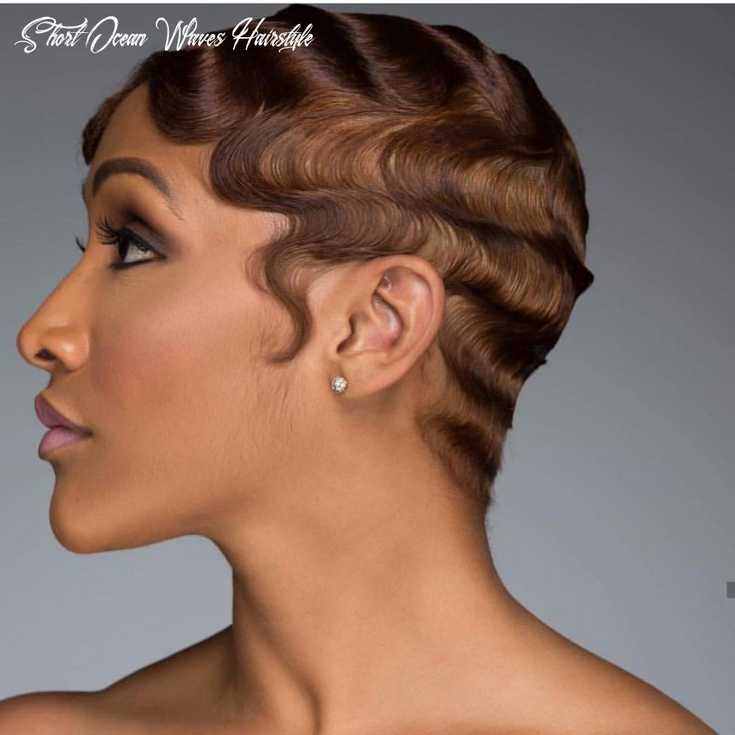 Pin by charlene hunter on i just love your hair! | finger wave