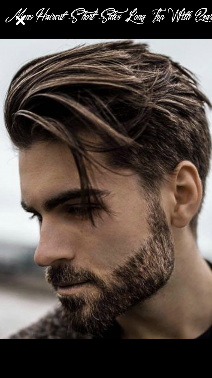 Pin by christian ritenour on hairstyles | mens hairstyles short