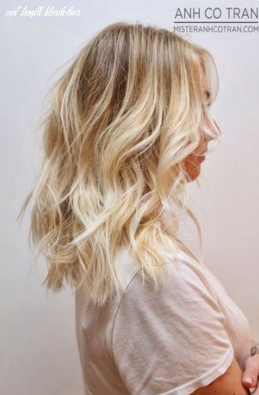 Pin by curly whirls on long bob   long blonde hair, hair styles