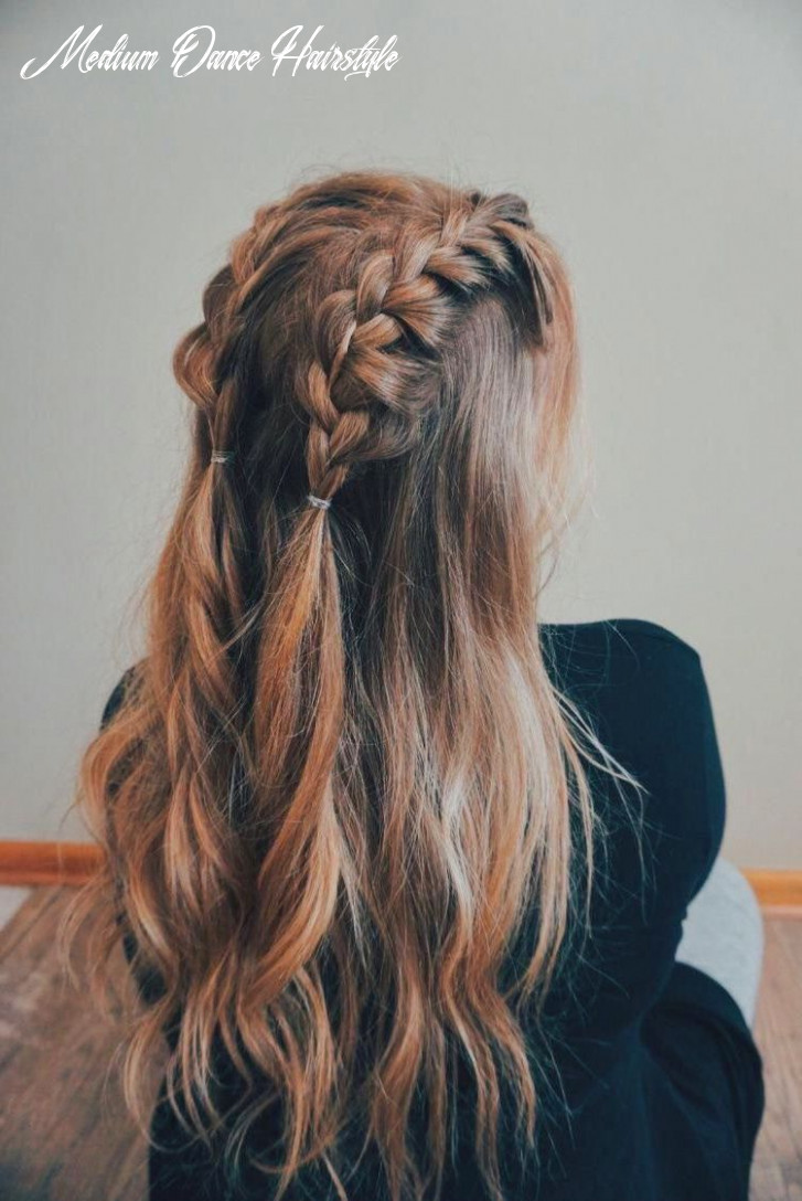 Pin by danielle olivier on hair (with images) | hair lengths