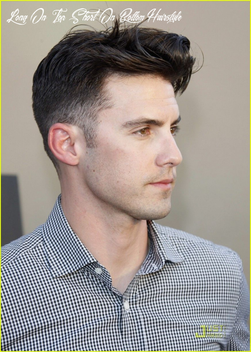 Pin by dfinkley on celebrity crushes   mens hairstyles short sides