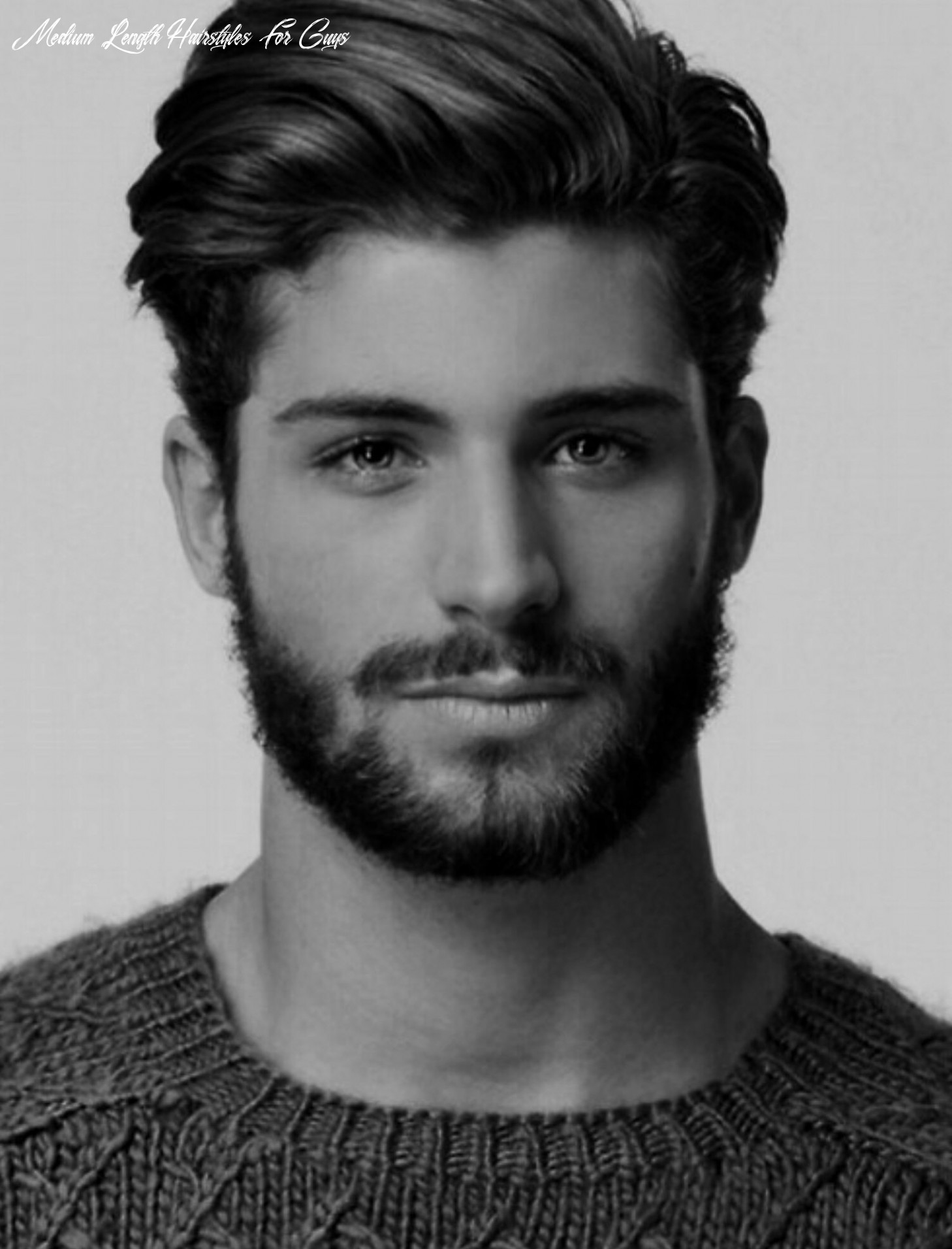 Pin by kristen fitzgerald on hair!!!! | mens hairstyles medium