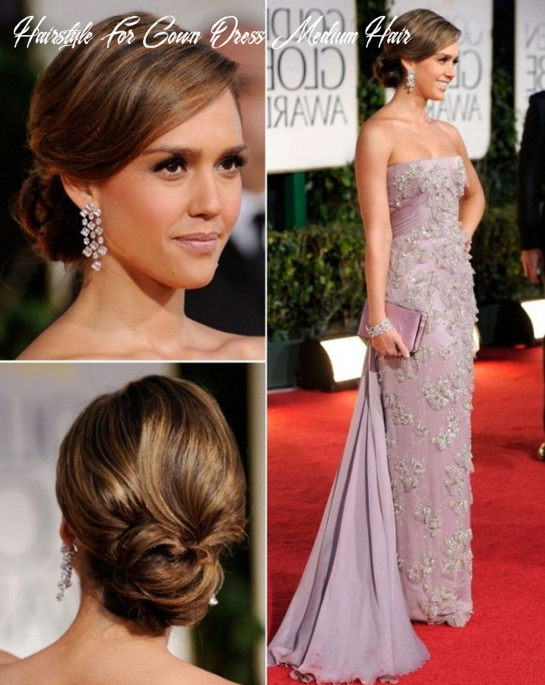 Pin by mallory reed on fashion 11 in 11019 | wedding hairstyles